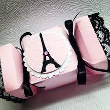 Mimos e Scrap ( Paris Chic, Silhouette Cameo, Paris Rosa, Paris Party, Party Favors, Sunglasses Case, Lunch Box, Photo And Video, Images