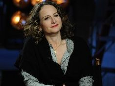 Read this! Read this! Nina Jacobson, producer Hunger Games, talks with Women & Hollywood http://blogs.indiewire.com/womenandhollywood/hunger-games-producer-nina-jacobson-on-creating-a-female-centric-blockbuster