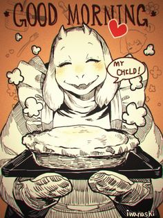 Read from the story Inagenes De Undertale Y Sus AU'S by Bonthecraig (:V(? underwap, undertale, etc. Undertale Toriel, Mom I Miss You, Alice Mare, Mad Father, Corpse Party, Bravest Warriors, Toby Fox, Indie Games, Games