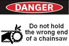 15 Stupidest Warning Labels (funny warning labels, stupid warning labels) - ODDEE