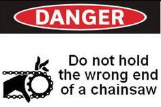 15 Stupidest Warning Labels (funny warning labels, stupid warning labels) - ODDEE