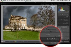 With Lightroom CC/Lightroom 6, Adobe introduced a new Lightroom Dehaze tool. This is designed to boost contrast in hazy-looking images, usually landscapes, where distant objects look washed out. Actually, though, it works in all sort of pictures – but how? Essentially, Lightroom Dehaze is a kind of localised contrast tool, boosting contrast in areas the …