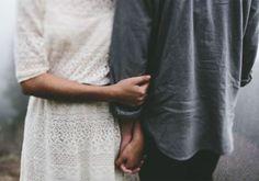 3 ideias sobre o amor que você deixa cortar de vez da sua cabeça