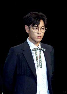 South Korea's Big Bang band member arraigned on drug charges Daesung, Vip Bigbang, Yg Entertainment, Big Bang Top, Top Rappers, Gd & Top, G Dragon Top, Top Choi Seung Hyun, Bigbang G Dragon