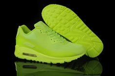 All kinds of wholesale Nike Air Max 90 Hyperfuse PRM Volt Volt Womens Shoes in Womens Nike Air Max 90 with superior quality and super workmanship to guarantee the best durability and comfortableness. Cheap Nike Air Max, Nike Air Max For Women, Nike Shoes Cheap, Nike Free Shoes, Nike Shoes Outlet, Mens Nike Air, Nike Women, Air Max 90 Noir, Air Max 87