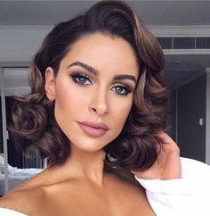 makeup community, beauty community, skincare community, project pan, panning makeup, makeup declutter, makeup storage, Natural beauty, natural makeup,... - #beauty #community #makeup #project #skincare - #new