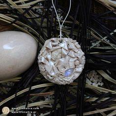 Silk Goddess with pure rainbow Moonstone Crystal -- #MoonstoneGoddess #MoonGoddess #GoddessPendant #GoddessNecklace #GoddessJewelry #Moonstone #WhiteGoddess #SpiritJewelry #SacredJewelry #WiccanPagan #SpiritualJewelry #MetaphysicalJewelry