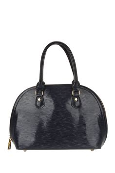 Tiffany & Fred Rebecca Satchel by Tiffany and Fred on @HauteLook