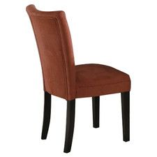 Kitchen and Dining Chairs | Wayfair