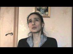 Харлашкина Т.О. о психотронном терроре