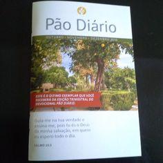 ALEGRIA DE VIVER E AMAR O QUE É BOM!!: BRINDES E AMOSTRAS GRÁTIS #30 - LIVRETO…