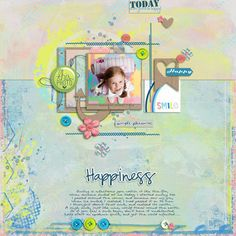 Do what makes you happy by Kawouette http://www.pickleberrypop.com/shop/product.php?productid=41692&page=1 http://www.pickleberrypop.com/shop/product.php?productid=41693&page=1 Template by Sara Gleason + Crystal Livesay Stock photo Poem Smiling. Author: Jackie Louise Eccles