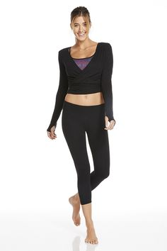 27d30338265 12 Best Fabletics Athletics images