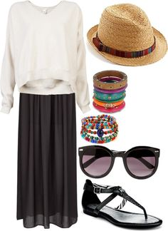 """""""Untitled #162"""" by ninababeyy ❤ liked on Polyvore"""