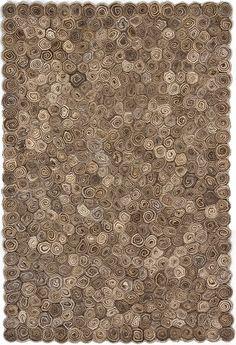 www.surekasgroup.com Compressed felt rugs, made in india, by Global Floor Furnishers