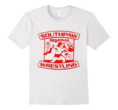 Men's Southpaw regional wrestling t shirt Small White Sou... https://www.amazon.com/dp/B06XTLWFJH/ref=cm_sw_r_pi_dp_x_AUN1yb2KXDKBR