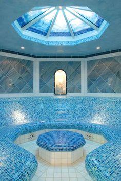 dampfbad-mosaik