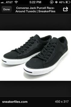 Lijj these ya sneakers in ya Avi    zN Jack Purcell 98dbe6972