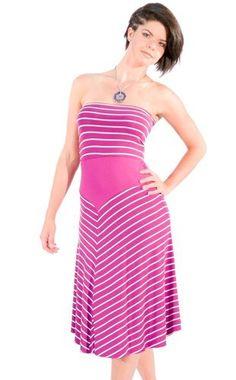 Coton Bio, Strapless Dress, Dresses, Fashion, Tunic, Dress, Strapless Gown, Vestidos, Moda