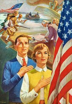Remembering with a thankful attitude is why we stand for the anthem & say the pledge American Spirit, American Pride, American History, American Flag, I Love America, God Bless America, America America, Patriotic Pictures, Sea To Shining Sea