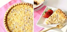 receta_de_quiche_de_pollo