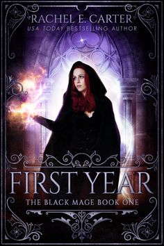 10 Must Read Series if You Love Throne Of Glass