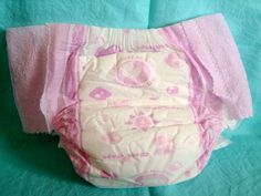 Image result for adult diapers