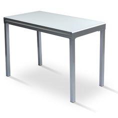 sohoConcept Modern Extendable Dining Table   AllModern
