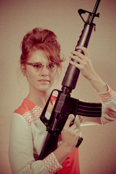 "Robbie Augspurger - ""Glamour & Headshots"""