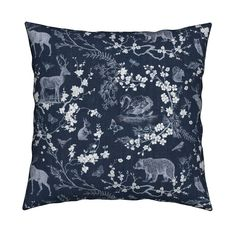 Rspring_toile-navy_and_white_shop_preview