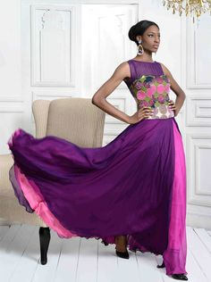 Nigeria cloth