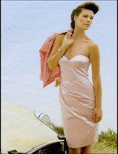 Bustier-dress_original_listing