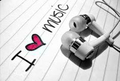 music images, image search, & inspiration to browse every day. Music Wallpaper, Disney Wallpaper, Cartoon Wallpaper, Wallpaper Backgrounds, Iphone Wallpaper, I Love Music, Music Is Life, Music Pics, Music Videos