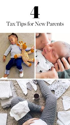 If you had a baby this year via asian babies, having a baby, baby hack Asian Babies, Preparing For Baby, Before Baby, Baby Time, Infant Activities, First Baby, Having A Baby, New Parents, Our Baby