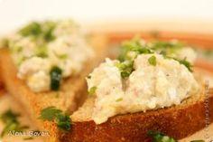 Кулинария Рецепт кулинарный фаршмак рецепт Продукты пищевые фото 1