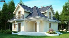 20 Photos Of Small Beautiful And Cute Bungalow House Design Ideal For Philippines