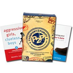 A Purity Set for Boys and Girls http://shop.familylife.com/p-2722-a-purity-set-for-boys-and-girls.aspx