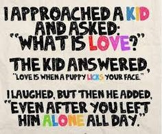 Funny pictures about The definition of love. Oh, and cool pics about The definition of love. Also, The definition of love photos. Quotes About Love And Relationships, Life Quotes Love, Great Quotes, Quotes To Live By, Inspirational Quotes, Random Quotes, Positive Quotes, Fantastic Quotes, Inspiring Sayings