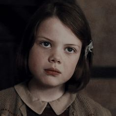 Susan Pevensie, Lucy Pevensie, Edmund Pevensie, Narnia Lucy, Cair Paravel, Georgie Henley, Collage Book, The Valiant, Chronicles Of Narnia