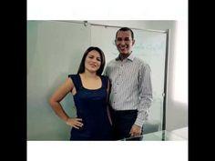 Dr Carlos Cantillo - Paciente - #elbisturiqueembellece - YouTube