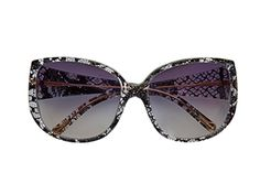 Sunglass Time - Sonnenbrille #McArthurGlenStyle Sunglasses, Design, Style, Fashion, Fashion Styles, Swag, Moda, Sunnies