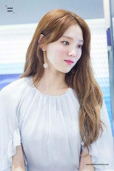 Korean Actresses, Asian Actors, Korean Actors, Actors & Actresses, Korean Celebrities, Celebs, Nam Joo Hyuk Lee Sung Kyung, Kdrama, Weightlifting Fairy Kim Bok Joo