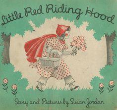 vintage book illustration | Tumblr