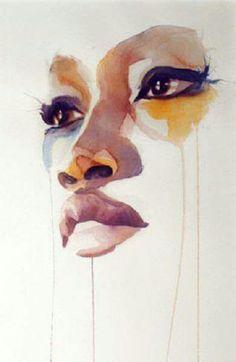 #tranen zijn woorden die het hart niet kunnen zeggen#