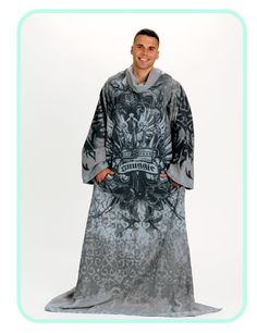 42 Best Teach Me How to Snuggie... images  95f9f1095