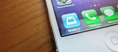 Recensione: Chrome per iPhone ed iPad