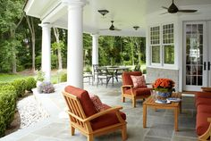 Country Club Homes's Design Ideas, Pictures, Remodel, and Decor