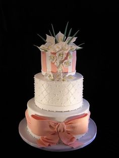... 10th Wedding Anniversary on Pinterest | Peaches, Oyster bed and Coral