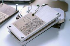 Пресс для гербария Secret Garden
