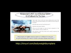 Best Weight Loss Programs Real Proven Ways to Actually Lose Your Weight Properly) Healthy Ways To Lose Weight Fast, Diet Plans To Lose Weight Fast, Best Weight Loss Program, Lose Weight In A Month, Help Losing Weight, Weight Loss Diet Plan, Want To Lose Weight, Weight Loss For Men, Fast Weight Loss Tips